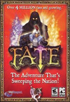 fate-img-pc