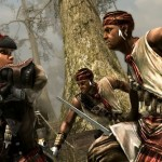 Assassins-Creed-Liberation-HDps3-img1