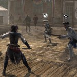 Assassins-Creed-Liberation-HDps3-img2