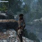 Assassins-Creed-Liberation-HDps3-img3