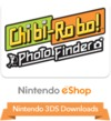 Chibi-Robo-Photo-Finder-img-3ds