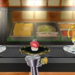 Chibi-Robo-Photo-Finder3ds-img2