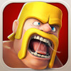 Clash-of-Clans-img-android