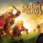Clash-of-Clansandroid-img3