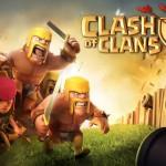 Clash-of-Clansandroid-img3
