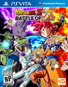 Dragon-Ball-Z-Battle-of-Z-img-ps-vita