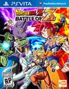 Dragon-Ball-Z-Battle-of-Z-img-ps-vita