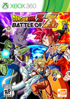 Dragon-Ball-Z-Battle-of-Z-img-x360