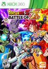 Dragon-Ball-Z-Battle-of-Z-img-x360