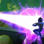 Dragon-Ball-Z-Battle-of-Zps-vita-img1