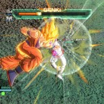 Dragon-Ball-Z-Battle-of-Zps-vita-img2