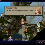 Final-Fantasy-Tactics-The-War-of-the-Lionsios-img1