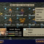 Final-Fantasy-Tactics-The-War-of-the-Lionsios-img2