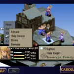 Final-Fantasy-Tactics-The-War-of-the-Lionsios-img3