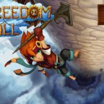Freedom-Fallpc-img2