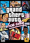 Grand-Theft-Auto-Vice-City-img-pc