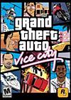 Grand-Theft-Auto-Vice-City-img-pc