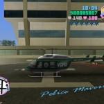Grand-Theft-Auto-Vice-Citypc-img1
