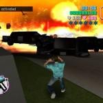 Grand-Theft-Auto-Vice-Citypc-img2
