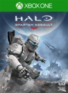 Halo-Spartan-Assault-img-xone