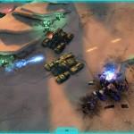 Halo-Spartan-Assaultxone-img1