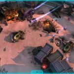 Halo-Spartan-Assaultxone-img3