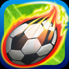 Head-Soccer-img-ios