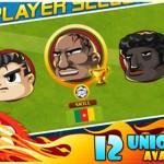 Head-Soccerios-img1