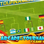Head-Soccerios-img2