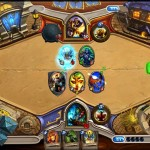 Hearthstone-Heroes-of-Warcraftpc-img1