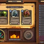 Hearthstone-Heroes-of-Warcraftpc-img3