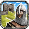 Lords-and-Knights-img-ios