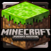 Minecraft-Pocket-Edition-img-android
