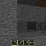 Minecraft-Pocket-Editionandroid-img1