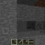 Minecraft-Pocket-Editionios-img1