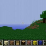 Minecraft-Pocket-Editionandroid-img2