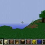 Minecraft-Pocket-Editionios-img2