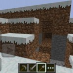 Minecraft-Pocket-Editionandroid-img3