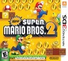New-Super-Mario-Bros-2-img-3ds