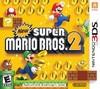 New-Super-Mario-Bros-2-img-3ds
