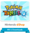 Pokemon-Rumble-U-img-wii-u