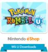 Pokemon-Rumble-U-img-wii-u