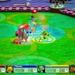 Pokemon-Rumble-Uwii-u-img1