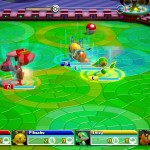 Pokemon-Rumble-Uwii-u-img2