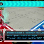 Pokemon-Rumble-Uwii-u-img3
