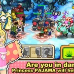 Princess-PAJAMAios-img3