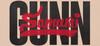 Samurai-Gunn-img-pc