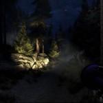 Slender-The-Arrivalpc-img2