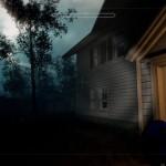 Slender-The-Arrivalpc-img3