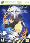Tales-of-Vesperia-img-x360